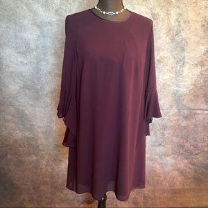 Vince Camuto Dress - Size 10
